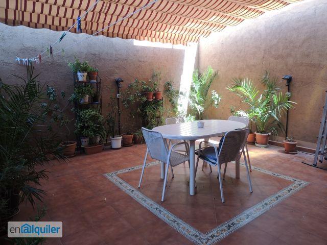 Alquiler de pisos de particulares en la distrito barrio de villa de vallecas - Pisos de alquiler particulares en getafe ...