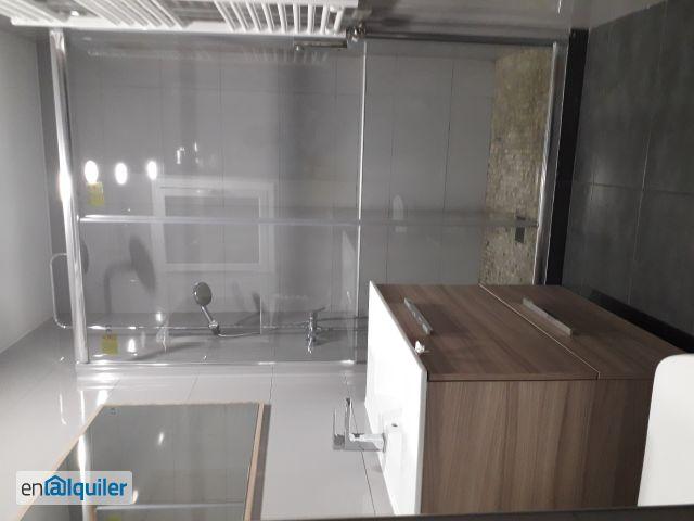 Alquiler de pisos de particulares en la ciudad de sabadell - Pisos de alquiler sabadell baratos ...