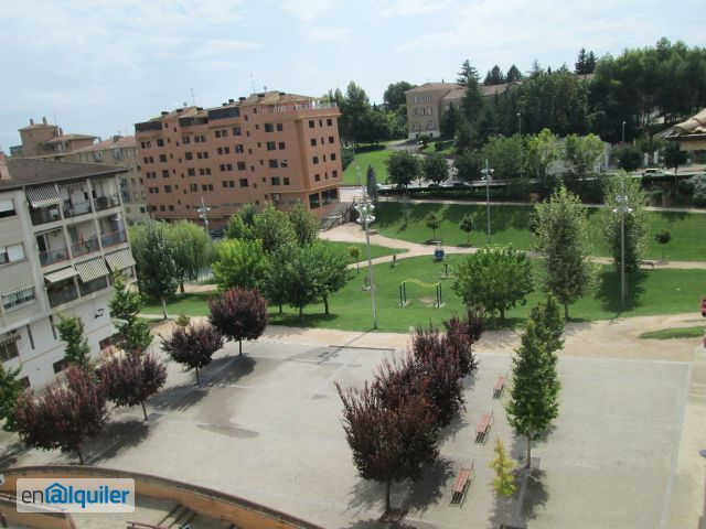 Alquiler de pisos de particulares en la ciudad de barbastro - Alquiler pisos algeciras particulares ...