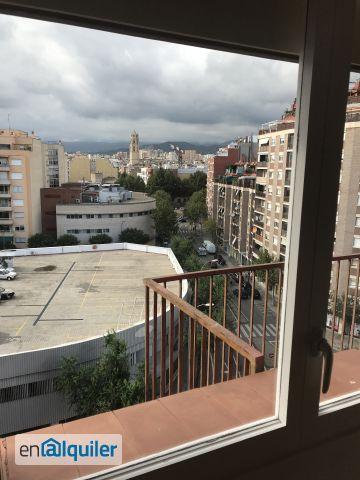 Alquiler de pisos de particulares en la ciudad de reus - Pisos alquiler pinto particulares baratos ...