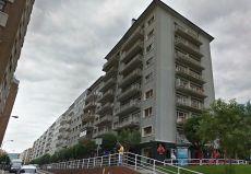 pisos particulares pamplona sabadell