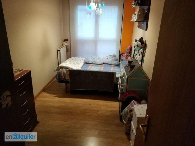 Alquiler de pisos de particulares en la ciudad de bilbao - Pisos baratos en alquiler en bilbao solo particulares ...