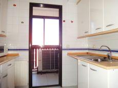 Alquiler casas madrid 542 casas en madrid - Alquiler de pisos en el molar ...