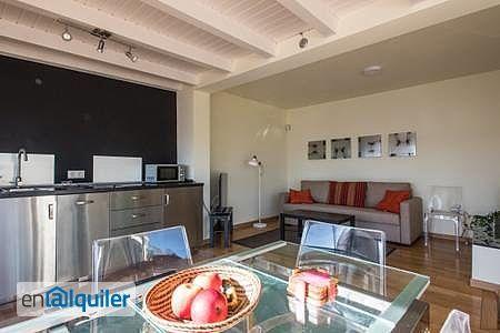 Alquiler de pisos de particulares en la ciudad de sevilla for Pisos en alquiler en sevilla capital particulares