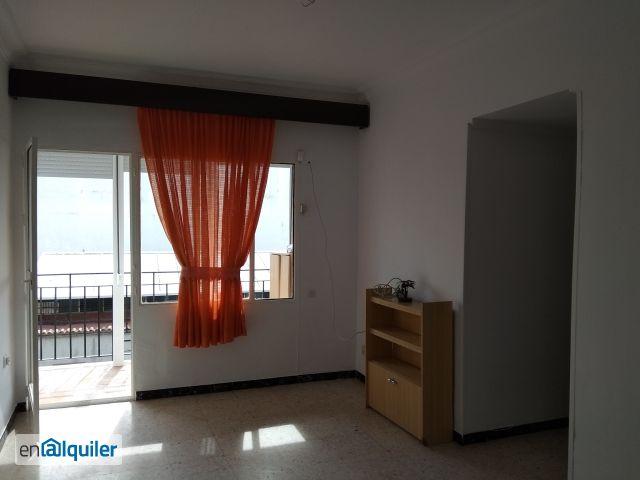 Alquiler de pisos de particulares en la ciudad de for Pisos baratos en sevilla particulares