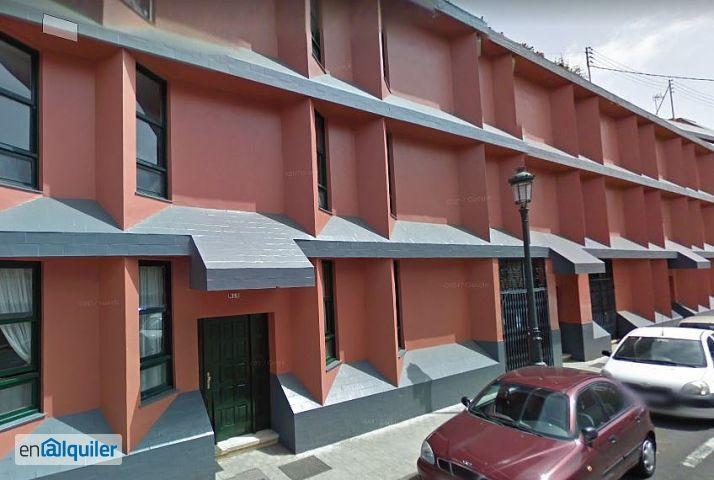 Alquiler de pisos de particulares en la comarca de isla de la palma - Pisos alquiler pinto particulares baratos ...