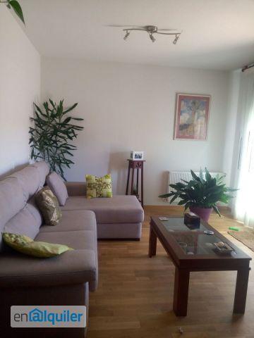 Alquiler de pisos de particulares en la provincia de madrid p gina 2 - Pisos de 2 habitaciones en madrid particulares ...