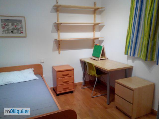 Alquiler de pisos de particulares en la comarca de levante almeriense - Alquiler pisos fuenlabrada particulares ...