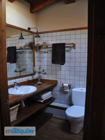 Alquiler de pisos de particulares en la ciudad de ll via - Alquiler pisos en terrassa particulares ...