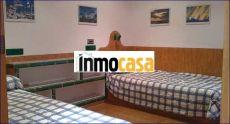 Inmocasa - 2451045
