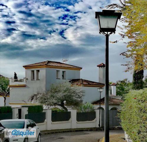 Alquiler de pisos de particulares en la ciudad de mairena for Pisos baratos en sevilla particulares