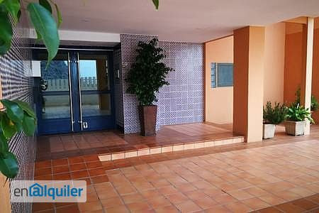 Alquiler de pisos de particulares en la ciudad de calpe - Pisos alquiler pinto particulares baratos ...