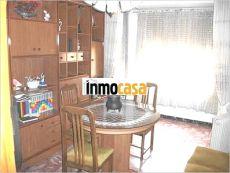 Inmocasa - 2450942