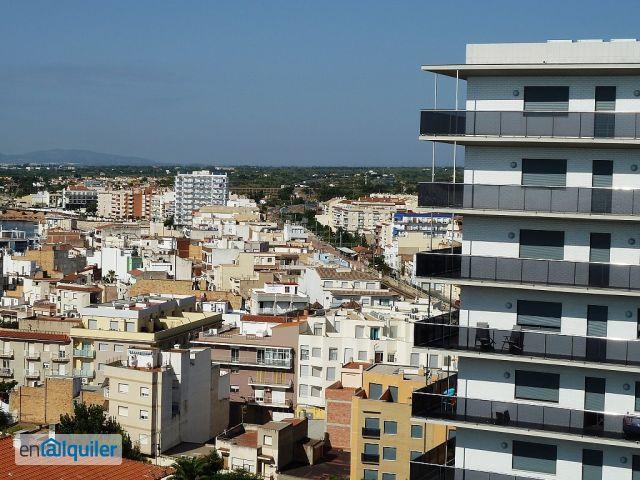 Alquiler de pisos de particulares en la ciudad de l 39 ampolla - Alquiler pisos algeciras particulares ...