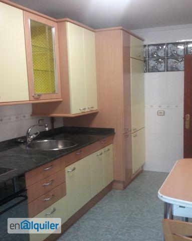 edc967c06 Alquiler de pisos de particulares en la provincia de Cantabria ...