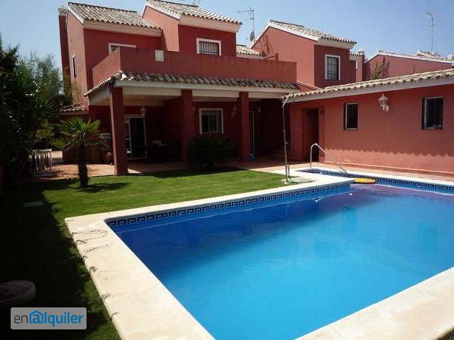 Alquiler de pisos de particulares en la ciudad de chipiona - Alquiler pisos algeciras particulares ...