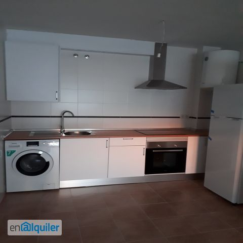 Alquiler de pisos de particulares en la comarca de sierra for Alquiler vivienda sevilla particulares