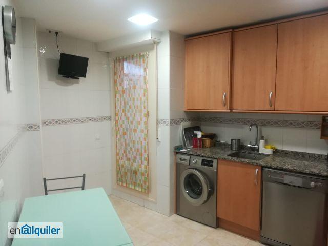Alquiler de pisos de particulares en la ciudad de lardero - Pisos alquiler pinto particulares baratos ...