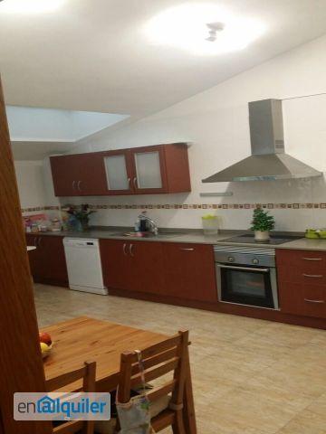 Alquiler de pisos de particulares en la ciudad de aljucer - Pisos alquiler en alcobendas particulares ...