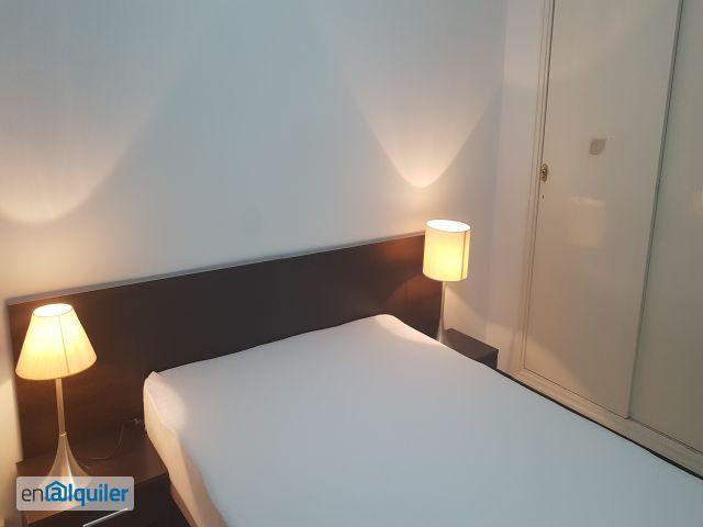 Alquiler de pisos de particulares en la comarca de comarca for Alquiler vivienda sevilla particulares