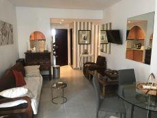 Mónica Labord Properties - 5162893