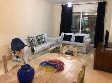 Mónica Labord Properties - 5220721
