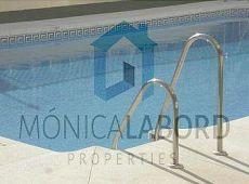 Mónica Labord Properties - 4939323
