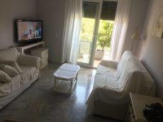 Mónica Labord Properties - 3525439