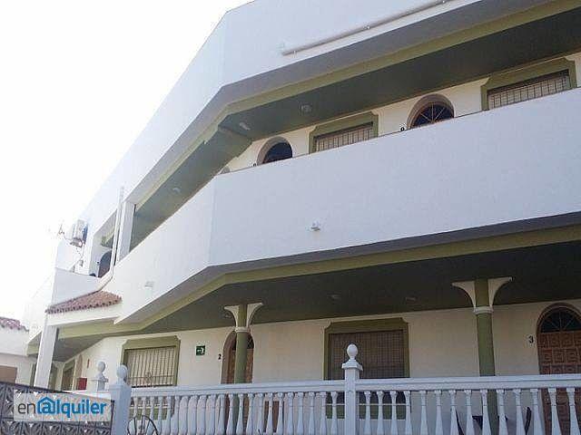 Alquiler piso amueblado el rinconcillo san jos artesano for Alquiler piso sevilla particular amueblado