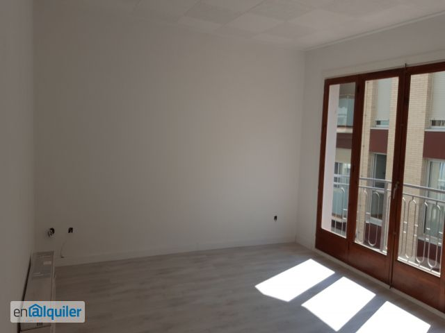 Alquiler de pisos de particulares en la ciudad de calella - Pisos alquiler en alcobendas particulares ...