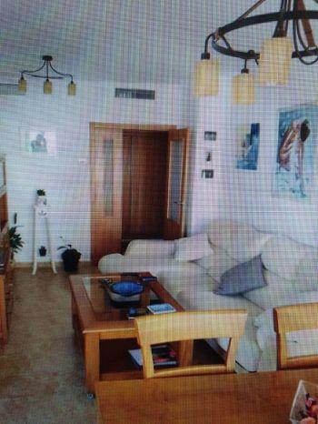 Apartamento de alquiler en Rincon de la Victoria (Almáchar, Málaga)