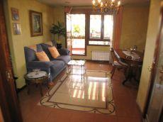 Vie Ta Vie Inmobiliaria - 5538366