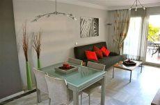 Mónica Labord Properties - 5151059