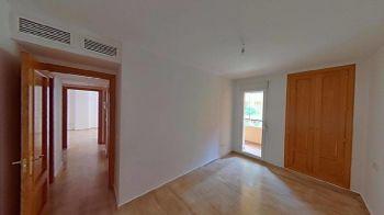 Alquiler apto. 2 dormitorios en Costabella. (Ojén, Málaga)
