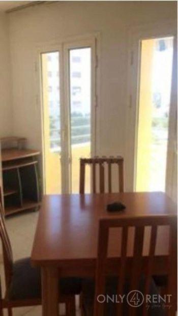 Alquiler piso ascensor y terraza Málaga - este (Benagalbón, Málaga)