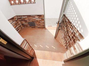 Alquiler piso terraza Campanillas (Cártama, Málaga)