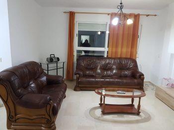 Piso de alquiler en Nerja con 3 dormitorios (Nerja, Málaga)