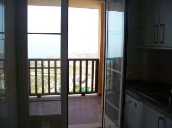 Alquiler piso trastero y terraza La cala del moral (Rincón de la Victoria, Málaga)