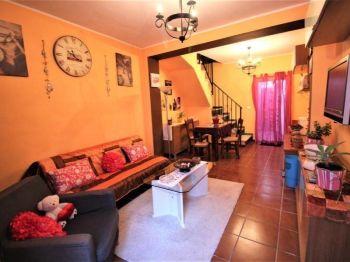 Alquiler piso con 2 habitaciones Coin (Monda, Málaga)