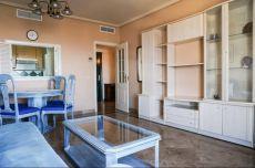 Mónica Labord Properties - 5642574