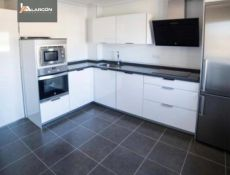 Inmobiliaria Alarcon - 4868331