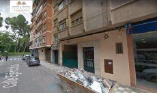Inmobiliaria Alarcon - 5386935