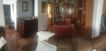 Piso de alquiler en Nerja con 174 m2 (Frigiliana, Málaga)