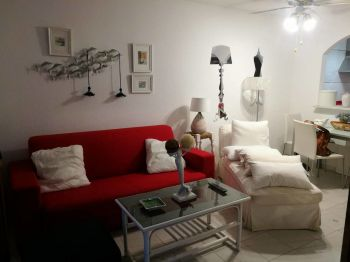 Apartamento de alquiler en Torrox costa playa (Caleta de Vélez, Málaga)