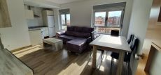 Vie Ta Vie Inmobiliaria - 5126386