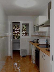 Mónica Labord Properties - 3895957
