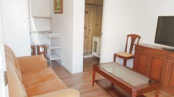 Alquiler piso amueblado Campanillas (Cártama, Málaga)