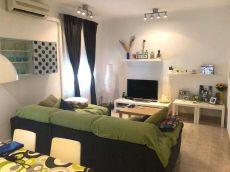 Punto Habitat - 5675750