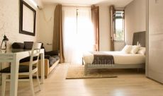 Punto Habitat - 5678955