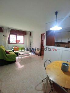 mivivienda.es - 5684246